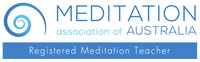 Meditation-Australia-Registered-Teacher-200